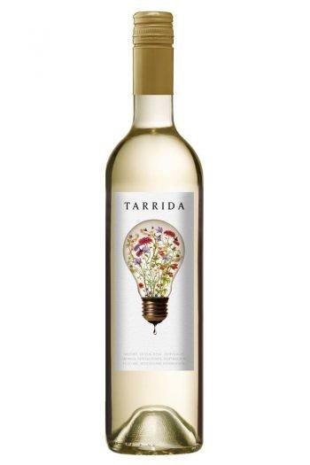 Vino Blanco Tarrida