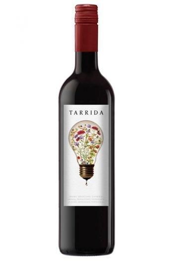 Vino Tarrida Tinto