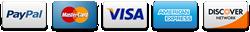pagaments-acceptats-2
